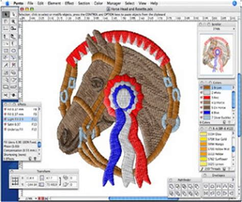 best embroidery digitizing software for mac mac embroidery software 2015 best auto reviews
