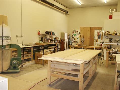 woodworking winnipeg woodworking plans dresser end table building plans