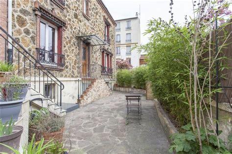maison 7p 224 vendre 224 bagnolet avec maison avec terrasses terrasses et jardins 03073