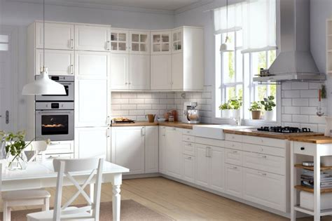 country kitchen tile ideas country style kitchens