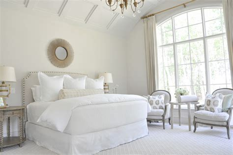 modern chic bedroom country style chic shabby chic inspiration modern shabby