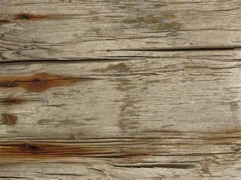 stained woodwork stained white wood texture 0005 texturelib
