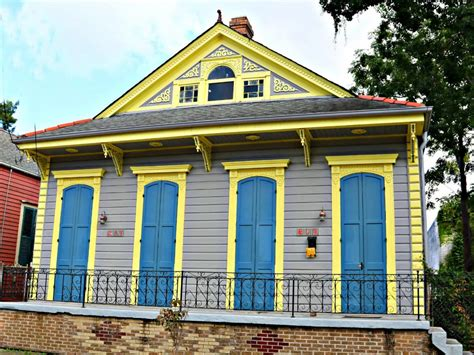 new orleans colorful houses 100 new orleans colorful houses 117 best new