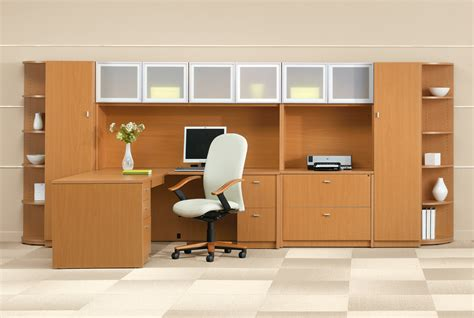az office furniture manager 413 interior design co