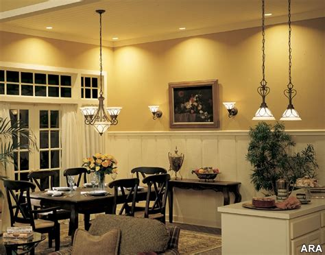 light fixtures for home lighting fixtures for the home