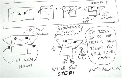 how to make a origami yoda how to make origami yoda