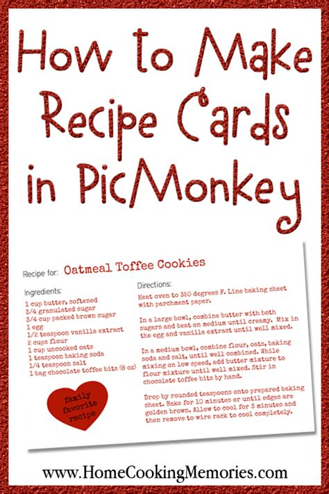 how to make recipe cards on word how to make recipe cards on word dbxkurdistan