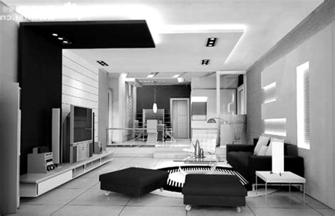modern contemporary living room ideas living room modern interior deco living room ideas