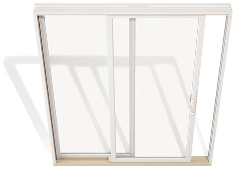 marvin sliding patio door fema gov marvin patio doors