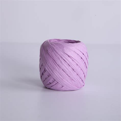 paper ribbon crafts 20m raffia paper ribbon decorating flowers gifts crafts
