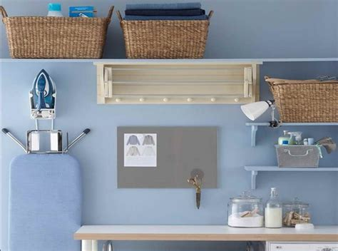 laundry room wall storage image gallery laundry room wall storage