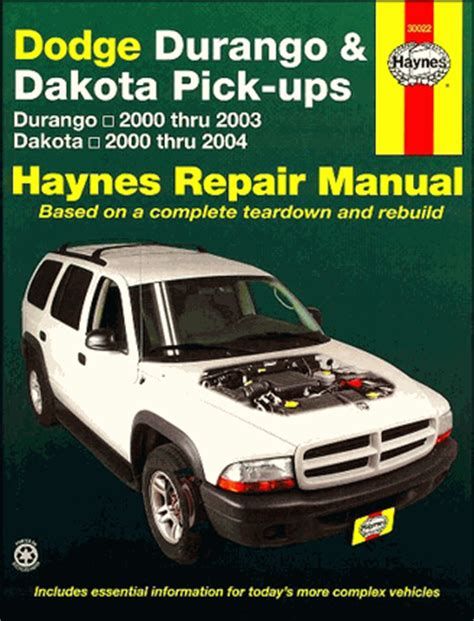 free download parts manuals 2003 dodge dakota seat position control dodge truck suv repair manuals the motor bookstore autos post