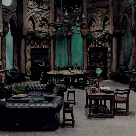 Kitchen And Bathroom Designs 18 cool gothic living room designs digsdigs