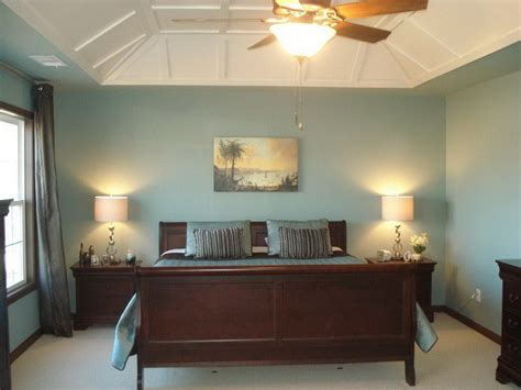 paint colors for bedroom bedroom paint colors master bedrooms best bedroom paint
