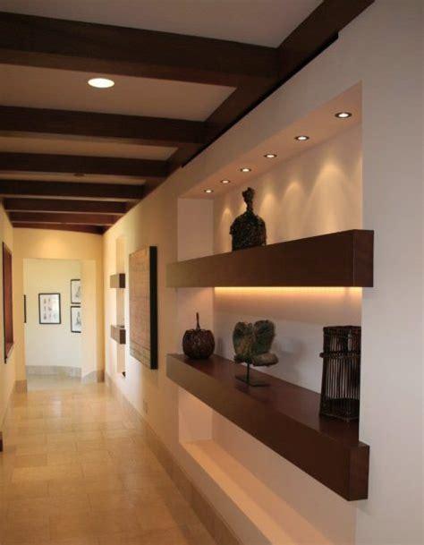 iluminacion y decoracion decoraci 211 n pasillos y recibidores consejos de iluminaci 211 n