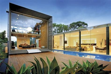 house designs australia marvelous orb house design ideas in melbourne australia