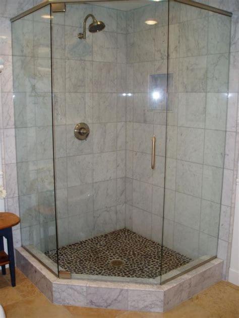 small showers small bathroom remodel small bathroom ideas