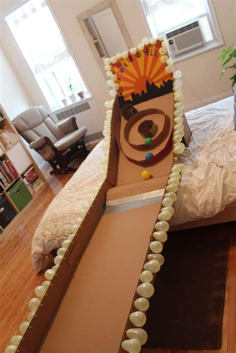 cardboard craft projects 18 cardboard box crafts to make cardboard box ideas
