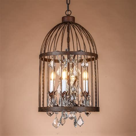 entryway chandeliers large entryway chandelier large foyer entryway wrought