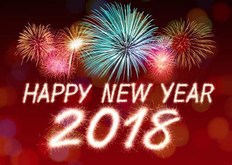 new years 2018 new year s in charlottesville charlottesville
