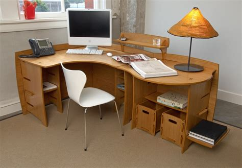 modular home office furniture uk modular home office furniture uk home design plans