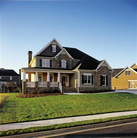 house plans frank betz culbertson home plans and house plans by frank betz