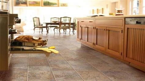kitchen flooring ideas vinyl vinyl kitchen flooring options armstrong vinyl flooring