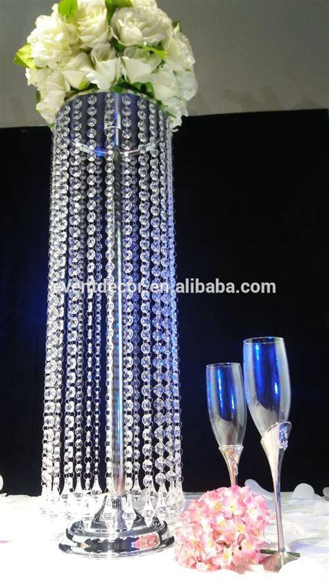 chandelier centerpieces wholesale wholesale chandelier table centerpieces for event