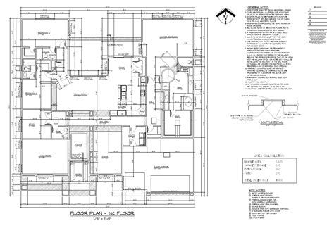 construction floor plan construction documentation services quality construction