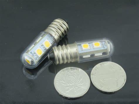mini led light bulbs led light design small led light bulbs for decoration