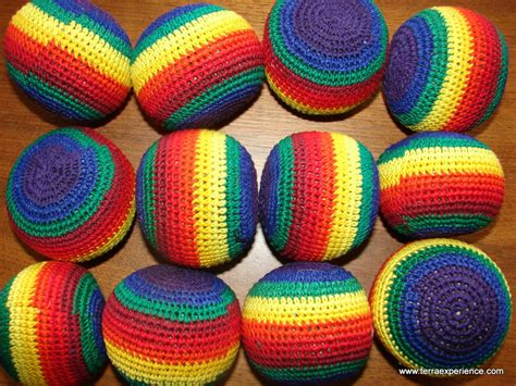 hacky sack colorful guatemalan hacky sacks and worry dolls