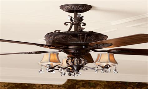 ceiling fans with chandeliers fans with chandeliers 28 images chandelier ceiling