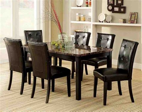 cheap dining room table and chair sets cheap kitchen table and chairs set decor ideasdecor ideas