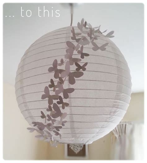 craft paper l shades 1000 ideas about paper lanterns on diy paper