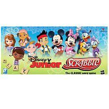 disney junior scrabble 1000 images about cool on cardinals