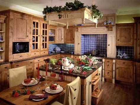 country style kitchens designs kitchens design new kitchens plus