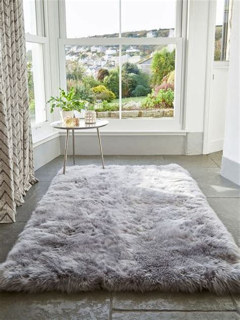rugs for bedroom ideas best 25 rugs on carpet ideas on living room
