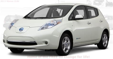 Nissan Leaf Lease Deals by Nissan Leaf Lease Deals Los Angeles Lamoureph