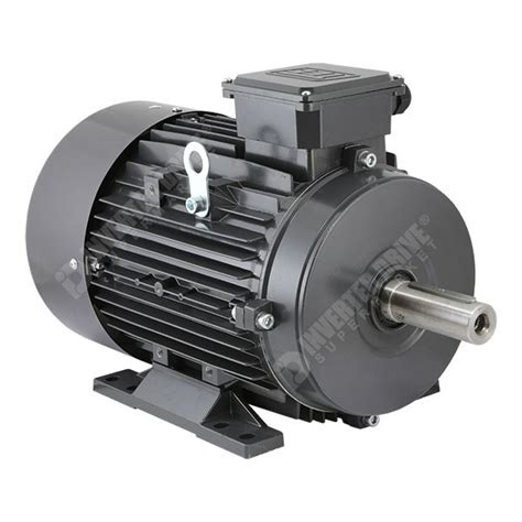 15kw Electric Motor by Tec Electric Ie2 15kw 20hp 2 Pole Ac Induction Motor