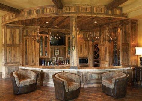 western decor western home decor ideas ideas new western home decor