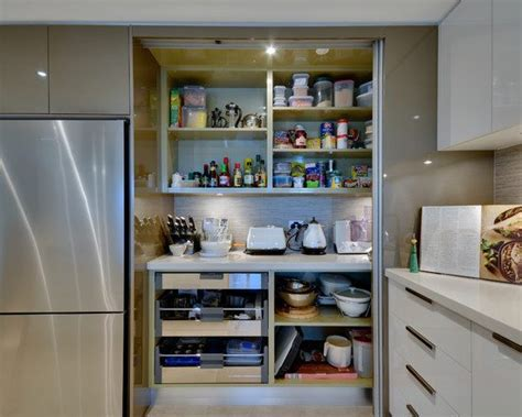 pantry ideas for small kitchen 10 kitchen pantry design ideas eatwell101
