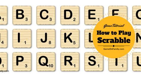 how to play a scrabble scrabble tutorial gof slider 1500x630 on family