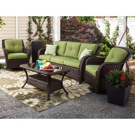 sams outdoor furniture sams outdoor furniture furniture walpaper