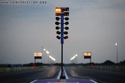 drag racing tree lights bangshift tree