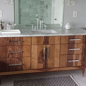 custom bathroom vanity designs custom bathroom vanities custommade