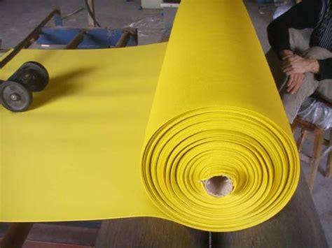 rubber st sheet sponge sheet silicone sheet rubber sheet
