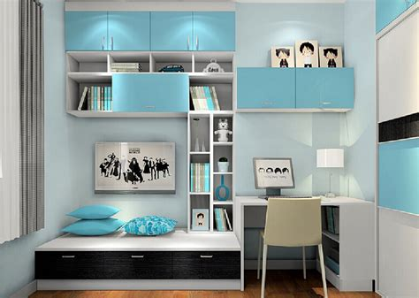 blue bedroom interior design light blue children s bedroom interior design with
