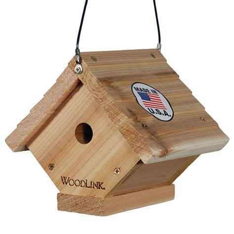 house wren birdhouse plans bird houses the backyard naturalist