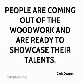 coming out the woodwork woodwork quotes page 1 quotehd