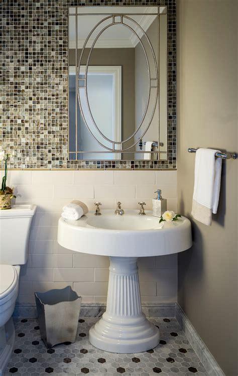 sink bathroom decorating ideas sink bathroom ideas single bowl sink pedestal sink